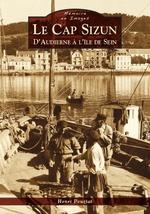 Cap Sizun (Le) d'Audierne à l'île de Sein