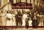 Haute-Saône (La) - Les Petits Mémoire en Images