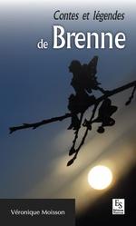 Contes et légendes de Brenne