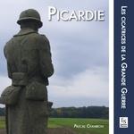Picardie - Les cicatrices de la Grande Guerre
