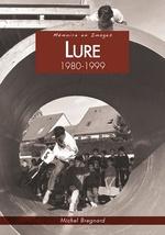 Lure - 1980-1999