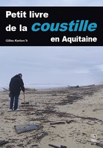 Coustille en Aquitaine (La)