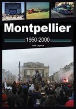 Montpellier - 1950-2000