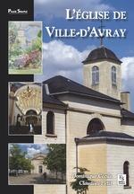 Eglise de Ville-Avray (L')