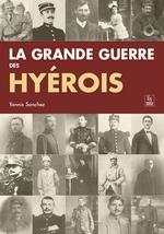 Grande Guerre des Hyérois (La)