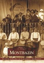 Montbazin