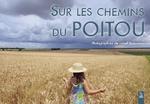 Chemins du Poitou (Sur les)