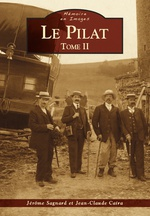 Pilat (Le) - Tome II