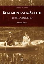 Beaumont-sur-Sarthe et ses alentours