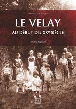 Le Velay au début du XXe siècle