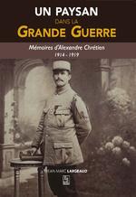 Paysan dans la Grande Guerre (Un)