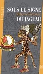 Jaguar (Sous le signe du)