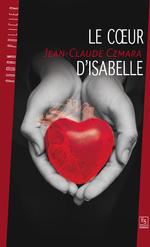 Coeur d'Isabelle (Le)