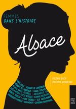 Femmes en Alsace