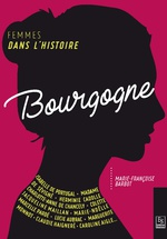 Femmes en Bourgogne