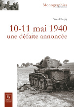 10-11 mai 1940