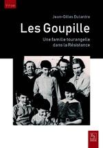 Les Goupille