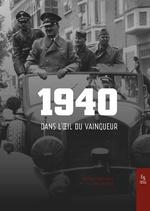 1940 dans l'œil du vainqueur