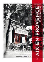 Aix-en-Provence et ses environs