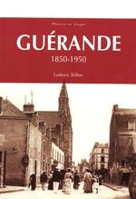 Guérande 1850-1950