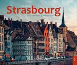 Strasbourg, ville impériale et cosmopolite