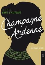 Femmes de Champagne-Ardenne