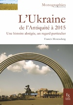 L'Ukraine