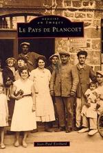 Plancoët (Pays de)