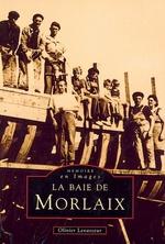 Morlaix (Baie de)