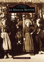 Marais Breton (Le) - Tome I