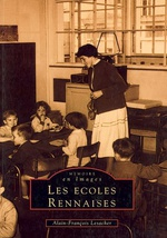 Ecoles rennaises (Les)