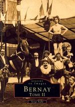 Bernay - Tome II