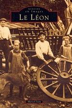 Léon (Le)