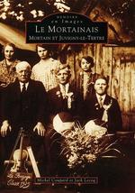 Mortainais - Tome I