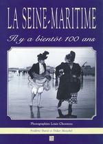 Seine-Maritime (La)