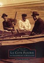 Côte Fleurie (La)