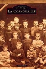 Cornouaille (La)