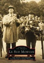 Sud Morvan