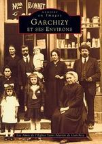 Garchizy et ses environs