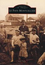 Montcellien (Pays)