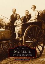 Moreuil et son canton