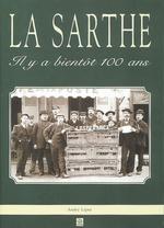 Sarthe (La)