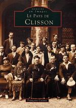 Clisson (Pays de)