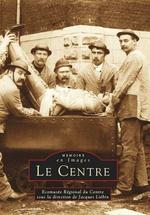Centre (Le)