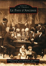 Ancenis et son Pays - Tome III