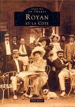 Royan et la Côte