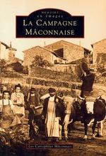 Campagne Mâconnaise