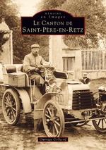 Saint-Père-en-Retz (Canton de)