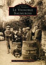 Vignoble Saumurois