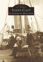 Saint-Cast
